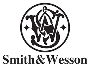smith wesson franklin nc