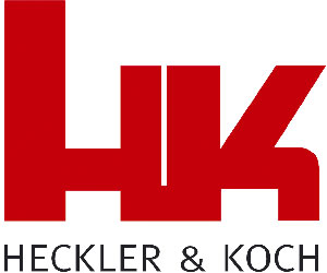 HK Heckler & Koch Franklin NC