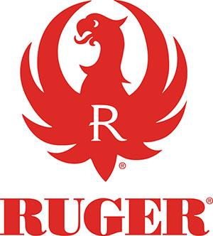 Ruger Franklin NC