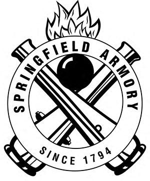 springfield armory franklin nc